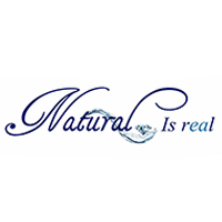 2 NATURL IS REAL