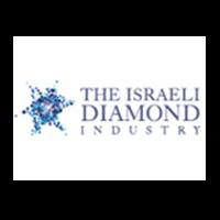 8 israeli diamond